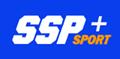 SSPSPORTPLUS